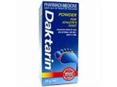 Daktarin Powder for Athlete's Foot - 30g