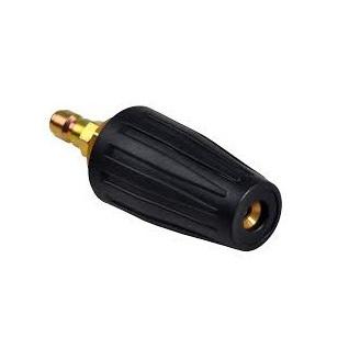 Danau 3000psi Brass Turbo Nozzle