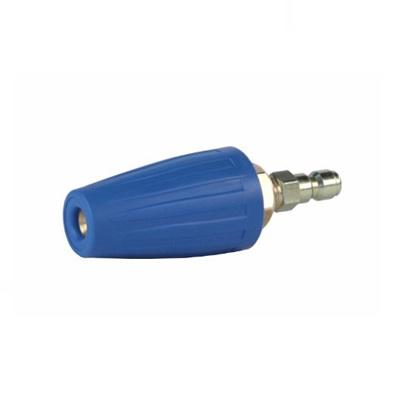 """Danau 4000PSI 1/4"""" Quick Connect High Pressure Turbo Nozzle"""