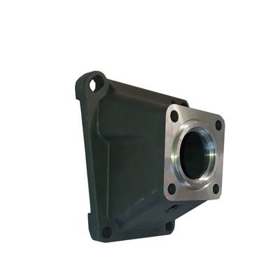 Danau Flange Type A3 fit 9hp to 13hp engines