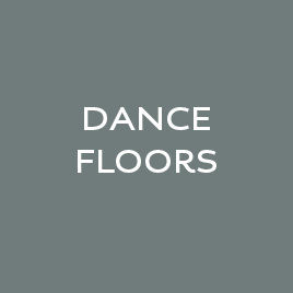 Dance Floors