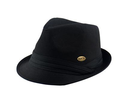Dapper Hat