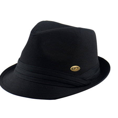 Dapper Mens Hat