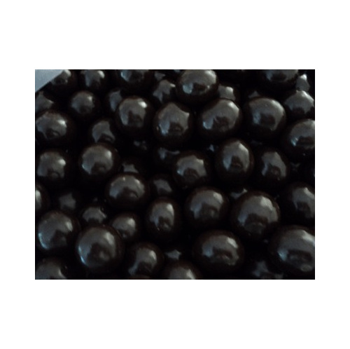 Dark Chocolate Macadamia Nuts 400g