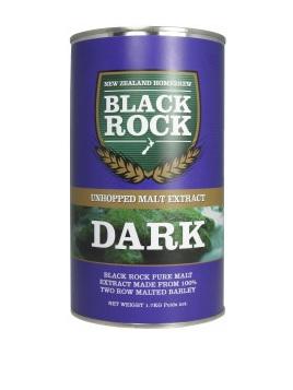Dark Liquid Malt Extract 1.7kg