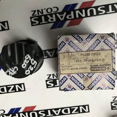 Dastun 620 521 520 Ute J13 J15 Distributor Cap