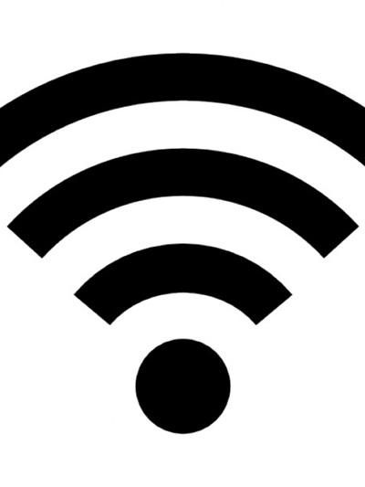 Data & Wi-Fi