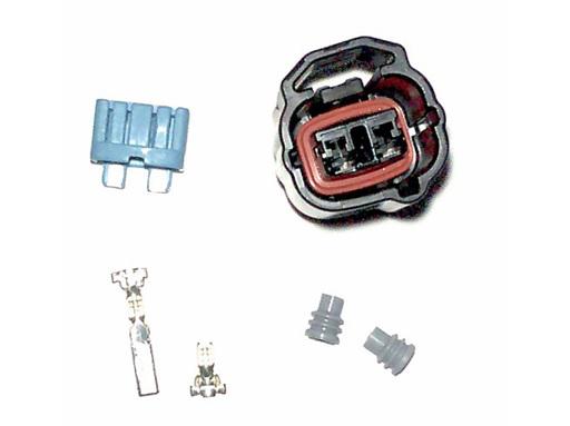 Dataspares 6189 C331 parts