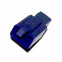 C2P-102  crank sensor Honda Suzuki blue / red / black / nylon