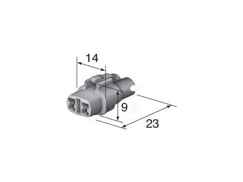 Dataspares part number C340