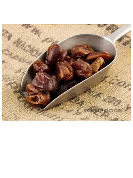 Dates Dried Iranian 100g