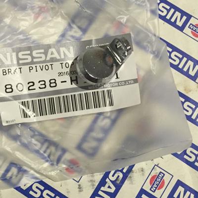 Datsun 1200 620 Quarter Window Pivot Bracket