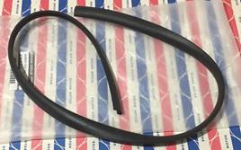 Datsun 1200 Upper Firewall Bonnet Seal