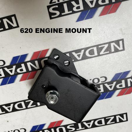 Datsun 520 620 Engine Mounts - Suits J Engine