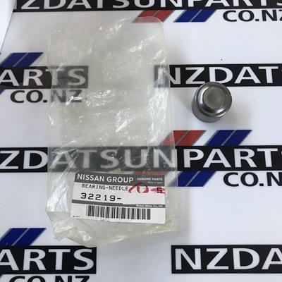 Datsun A Series Gearbox Bearings
