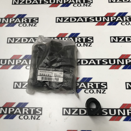 Datsun Various Sway Bar Bushes