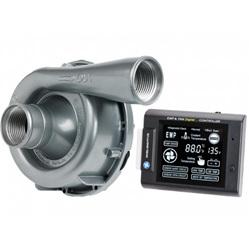 Davies Craig EWP150 Alloy & Controller Combo (12V) DC8970