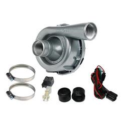 Davies Craig EWP150 (Alloy) Electric Pump Kit (12V) DC8060
