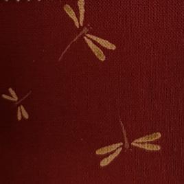 Dawa Red - 69960-102