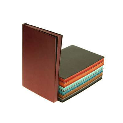 Daycraft Signature notebook - A6 BLANK