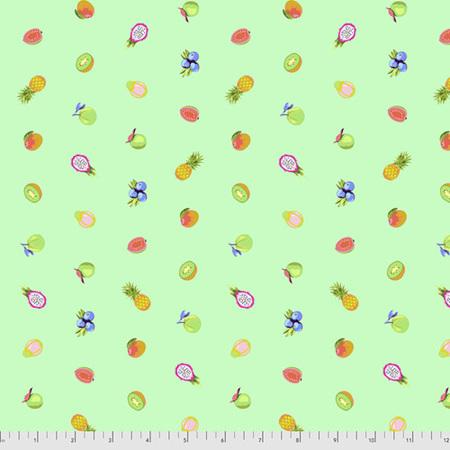 Daydreamer Forbidden Fruit Snacks Mojito PWTP175.Mojito PREORDER