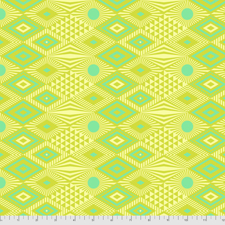 Daydreamer Lucy Pineapple PWTP096.Pineapple PREORDER
