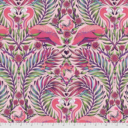 Daydreamer Pretty in Pink Dragonfruit PWTP169.Dragonfruit PREORDER