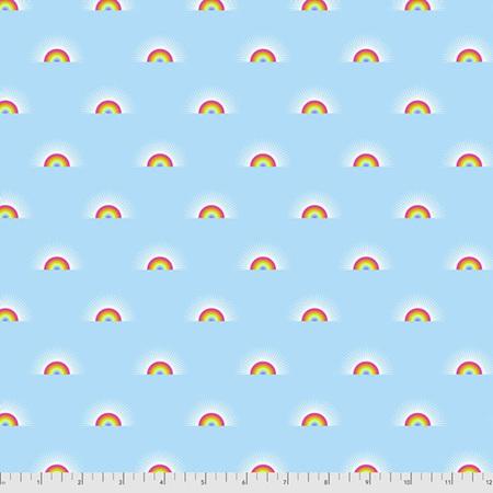 Daydreamer Sundaze Cloud PWTP176.Cloud PREORDER