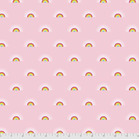 Daydreamer Sundaze Guava PWTP176.Guava PREORDER