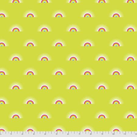 Daydreamer Sundaze Pineapple PWTP176.Pineapple PREORDER