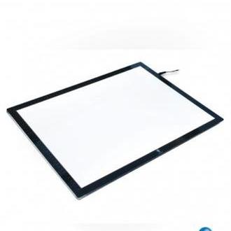 Daylight Light Box A4 size
