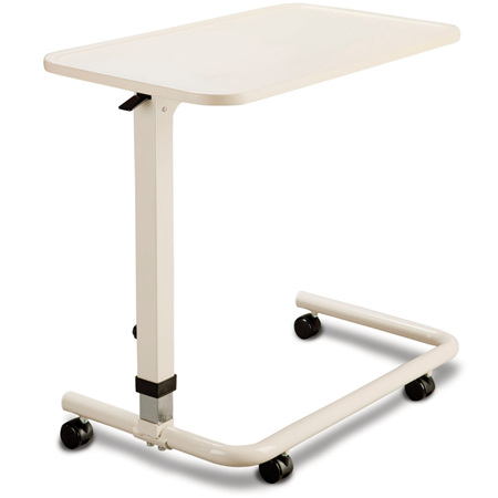 DAYS OVERBED TABLE