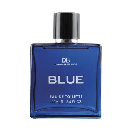 DB Fragrance Blue 100ml