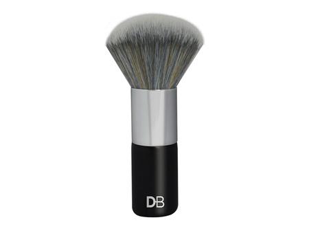 DB Kabuki Brush