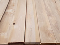 DB Sap Rimu Solid Timber Flooring 128x20mm