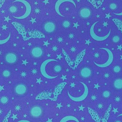 De La Luna - Batty