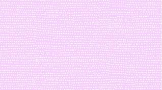 Dear Stella Moonscape Orchid 1150O