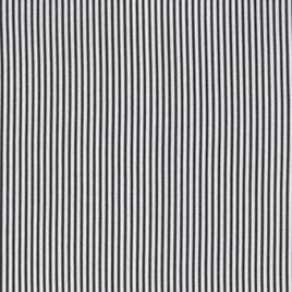 Dear Stella Stripe Charcoal