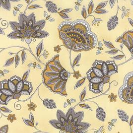 Deb Strain Bee Creative 19751 11