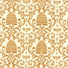 Deb Strain Bee Creative 19753 14
