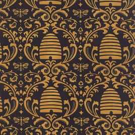 Deb Strain Bee Creative 19753 16