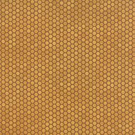 Deb Strain Bee Creative 19757 13