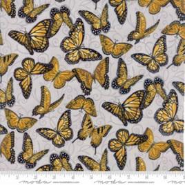 Deb Strain Bee Inspired 19795 12