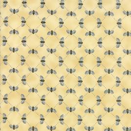 Deb Strain Bee Inspired 19796 12