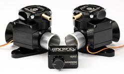 Deceptor Pro II T9505 (NISSAN GT-R R35 VR38DETT 07-on R35 390kw Petrol Engine AWD Coupe 02/11-on