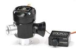 Deceptor Pro II T9507 (SUBARU WRX MY14-on (FA20 engine) GP 197kw Petrol Engine AWD Sedan 01/14-on SU