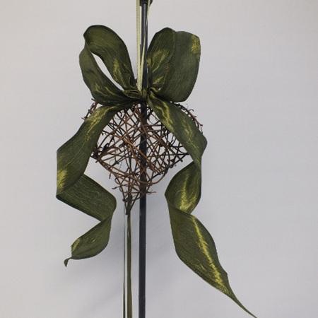 Decorative hearts 0639
