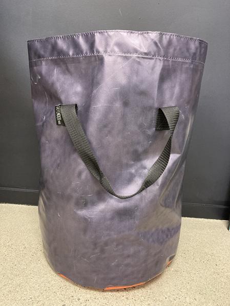 Defender Bags - Laundry Bag #2