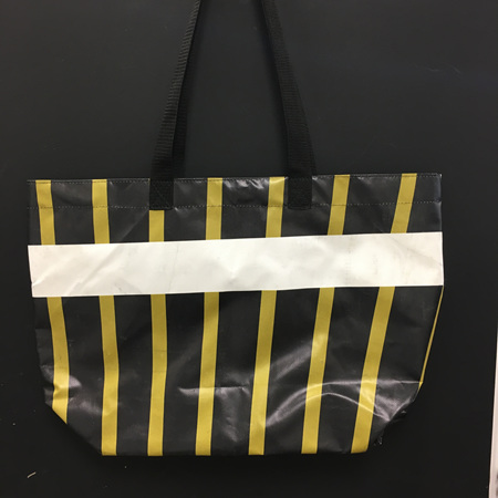 Defender Bags - Shopper Bag #11