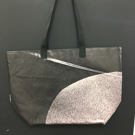 Defender Bags - Shopper Bag #12
